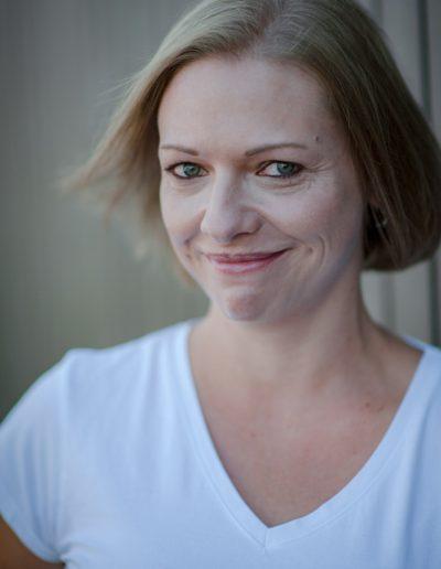 Sabine Eichenauer