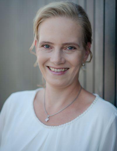 Martina Wagner-Sturm